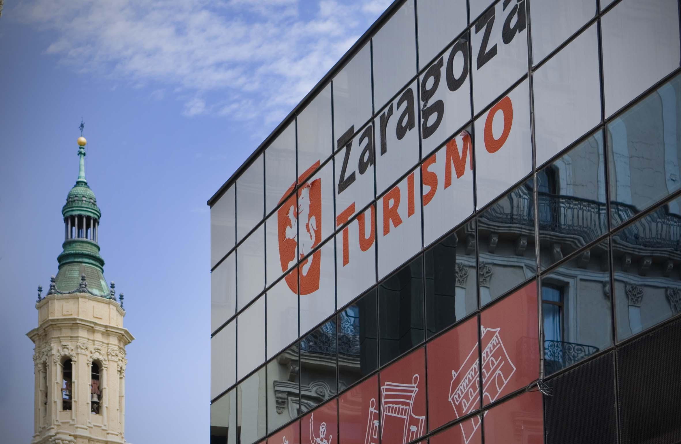 Las consultas en las oficinas de turismo crecen un 8 for Oficina turismo roma