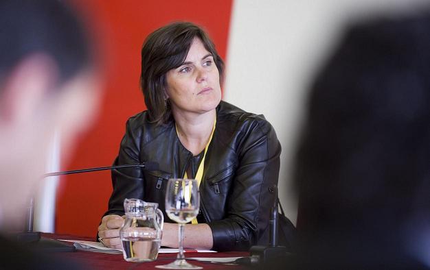 Elena Allue